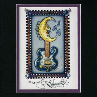 Crescent-City-Guitar-800×1000