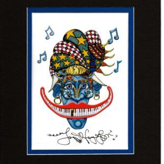 bluesman-800×990