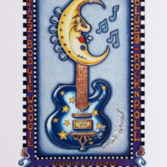 crescent-city-guitar-jamie-hayes-new-orleans-guitar-music-moon