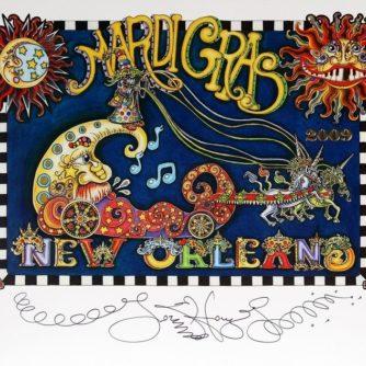 mardi-gras-2009-float-parade-jamie-hayes-art-gallery-nola-poster-print-800×633