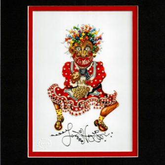 nola-mae-new-orleans-pralines-jamie-hayes-art-800×1002
