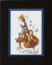 chihhuahua-playing-bass-8x10