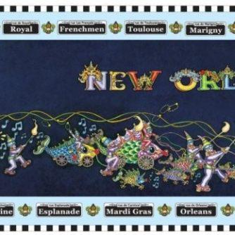 NEWORLEANSposter[1]-800×348