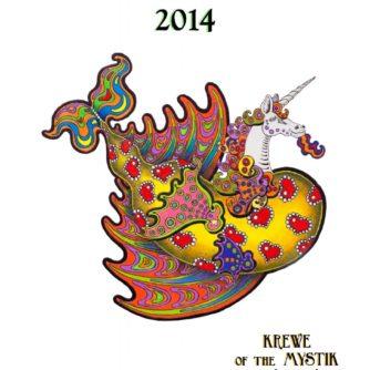 Mardi_Gras_2014-5-5 (1).pdf-page-001