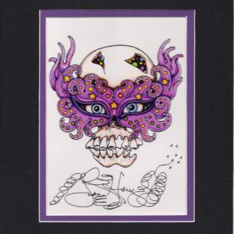 purplemask 001